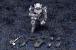Kotobukiya Hexa Gear 1/24 – Governor Para-pawn Sentinel Ver.1.5