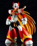 Kotobukiya 1/12 Mega Man X – Zero