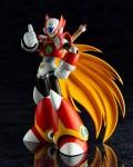 Kotobukiya 1/12 Mega Man X – Zero (Limited)