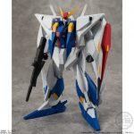 Universal Unit – Xi Gundam