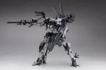 Kotobukiya 1/72 Armored Core – BFF 063AN Ambient