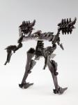 Kotobukiya 1/72 Armored Core – Aspina X-Sobrero Fragile