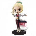 Birds Of Prey Q Posket – Harley Quinn A