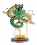 DB Super Mega WCF – Shenron & Dragon Ball