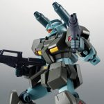 Robot Spirits – RGC-83 GM Cannon II ANIME Ver