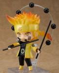 Nendoroid Naruto Shippuden – Naruto Uzumaki Sage of the Six Paths Ver.
