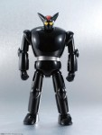 Soul of Chogokin GX 29R – Black Ox