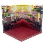 Dioramansion 150 – Casino