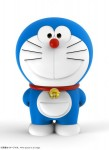 Figuarts Zero EX – Doraemon (Stand By Me Doraemon 2)