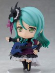 GSC Nendoroid BanG Dream! Girls Band Party! – Sayo Hikawa Stage Costume Ver.