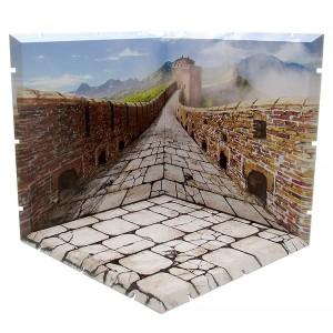 Dioramansion 150 – Great Wall of China