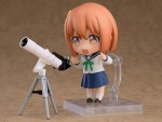 GSC Nendoroid Asteroid in Love – Mira Kinohata