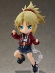 "GSC Nendoroid Doll Fate/Apocrypha – Saber of ""Red"" Casual Ver."