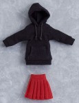 Figma Styles – Hoodie Outfit