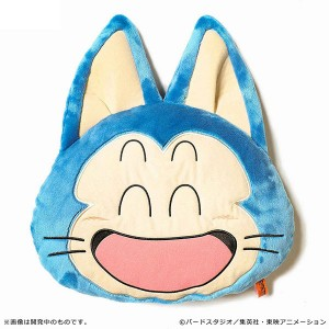 Natalie Store Dragon Ball Plush Cushion – Puar