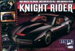 MPC 1/25 – Knight Rider