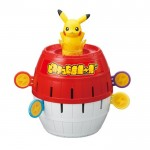 Takara Tomy Pop Up Pirate – Pikachu