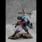 Portrait of Pirates One Piece Neo Maximum – Dracule Mihawk