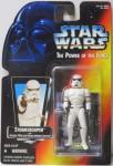 Takara Tomy Star Wars – Stormtrooper