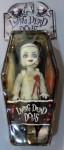 Mezco Living Dead Doll – Bride of Valentine
