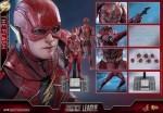 Hot Toys 1/6 MMS 448 Justice League – The Flash