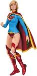 DC New 52 – Supergirl