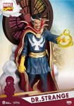 Beast Kingdom D Select 020 – Dr Strange