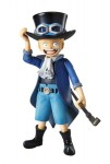 Megahouse POP One Piece CB-EX – Sabo