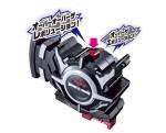 DX Masked Rider – Evolt Trigger