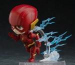 GSC Nendoroid 917 Justice League – The Flash