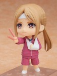 GSC Nendoroid If My Favorite Pop Idol Made It to the Budokan, I Would Die – Epriyo