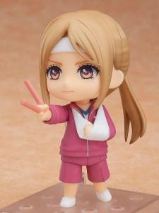 GSC Nendoroid If My Favorite Pop Idol Made It to the Budokan, I Would Die – Epriyo