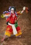 Figma Kabuki Yoshitsune Senbon Zakura – Kitsune Tadanobu
