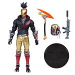 McFarlane Toys Fortnite – Red Strike