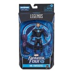 Marvel Legends – Mr Fantastic