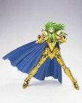 Saint Cloth Myth EX – Aries Shion