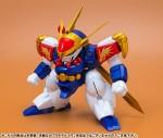 Plamax MS-02 Mashin Hero Wataru – Ryujinmaru