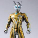 SHFiguarts – Shining Ultraman Zero