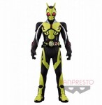 Banpresto DX – Masked Rider Zero One