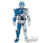 Banpresto DX – Masked Rider Vulcan