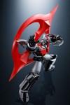Super Robot Chogokin – Mazinger Zero