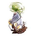 Fate/Grand Order Demonic Battlefront Babylonia – Kingu