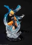 Figuarts Zero Naruto Kizuna Relation – Naruto Uzumaki