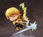GSC Nendoroid Demon Slayer Kimetsu no Yaiba – Zenitsu Agatsuma