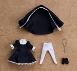 GSC Nendoroid Doll Outfit Set – Nun