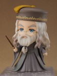 GSC Nendoroid Harry Potter – Albus Dumbledore
