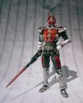 SIC Kiwami – Masked Rider Den O Sword Form