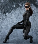 SHFiguarts The Dark Knight Rises – Catwoman