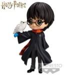 Q Posket Harry Potter – Harry Potter II