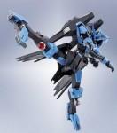Metal Robot – Vidar Gundam